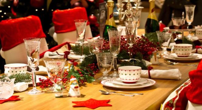 cena_natale