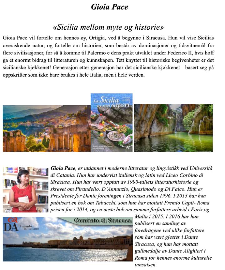 Sicilia 1
